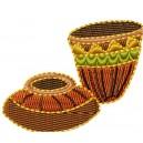 African Pots 2