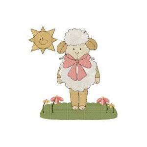http://www.doodlemousedesigns.com/img/p/125-162-thickbox.jpg
