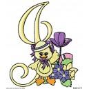 Duck J