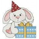 Bunny3_cej
