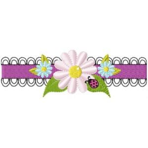 http://www.doodlemousedesigns.com/img/p/383-419-thickbox.jpg