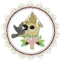 Christmas Birds5