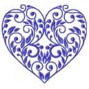 Quilt Heart1