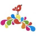 Paisley Bird1