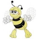 Betty Bee