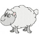 Sheep1 cej