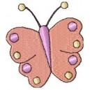 Butterfly1 cej
